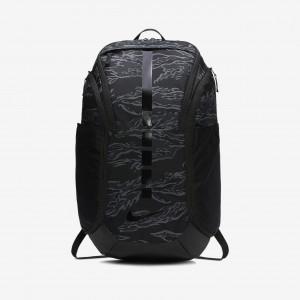 Баскетбольный рюкзак Nike Hoops Elite Pro BA5555-011