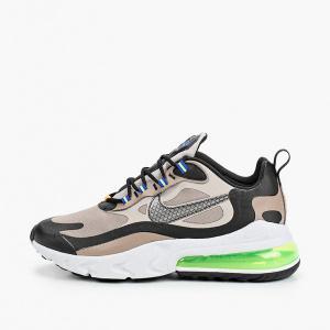 Мужские кроссовки Nike Air Max 270 React Winter CD2049-200