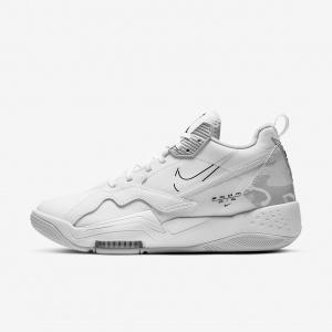 Мужские кроссовки Jordan Zoom'92