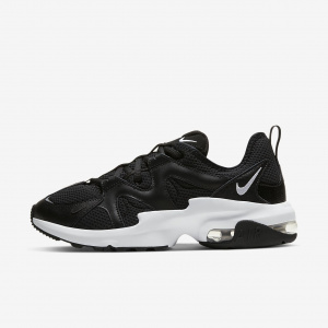 Кроссовки Nike AIR MAX GRAVITON WOMEN'S SHOE