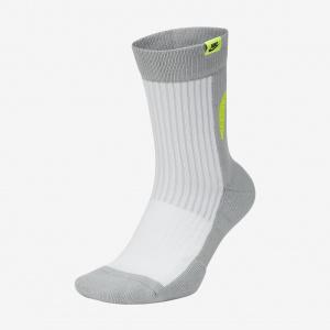 Мужские носки до середины голени Nike SNEAKR Sox Air Max 90 SK0005-100