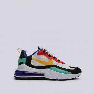 Мужские кроссовки Nike Air Max 270 React AO4971-002