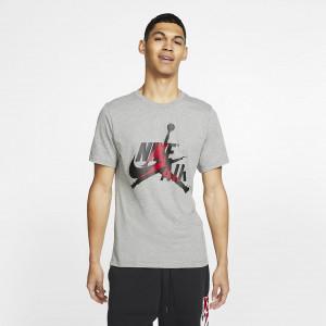 Мужская футболка Jordan Classics BV5905-091