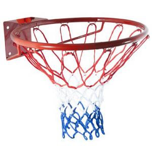 Баскетбольная сетка Torres 4 мм SS11050-1
