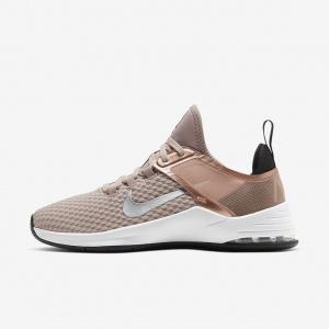 Женские кроссовки Nike Air Max Bella TR 2 AQ7492-200