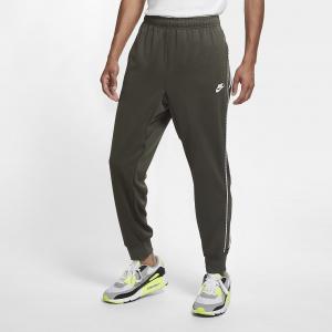 Мужские джоггеры Nike Sportswear