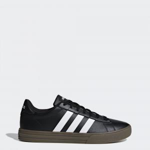 Мужские кроссовки adidas Daily 2.0 F34468