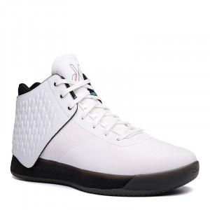 Мужские баскетбольные кроссовки Brandblack J. Crossover 3 232BB-wht