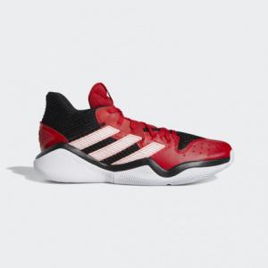 Мужские баскетбольные кроссовки adidas Harden Stepback EG2768
