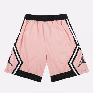 Мужские баскетбольные шорты Jordan Jumpman Diamond AV5019-623
