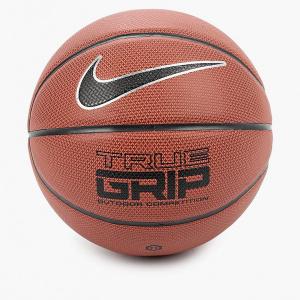 Баскетбольный мяч Nike True Grip OT 8P N.KI.07.855.07
