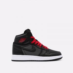 Детские кроссовки Air Jordan 1 Retro High 575441-060