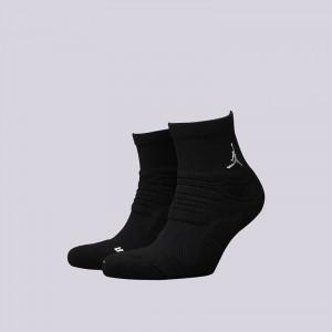 Мужские носки Jordan Ultimate Flight QTR Sock SX5321-011