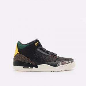 Кроссовки Jordan Retro 3 SE