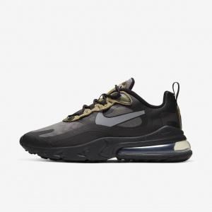 Мужские кроссовки Nike Air Max 270 React CT5528-001