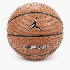 Баскетбольный мяч Nike Jordan Hyper Elite 8P J.KI.00.858.07