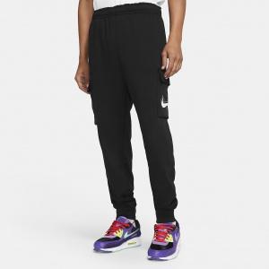 Мужские брюки карго Nike Sportswear