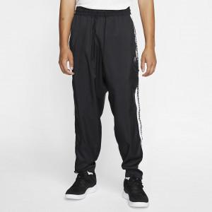 Мужские баскетбольные брюки Nike с логотипом Giannis CD9552-010