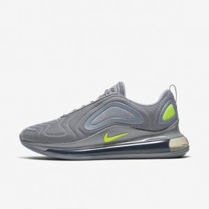 Мужские кроссовки Nike Air Max 720 CT2204-001