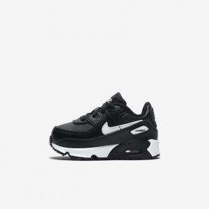 Кроссовки для малышей Nike Air Max 90 CD6868-010
