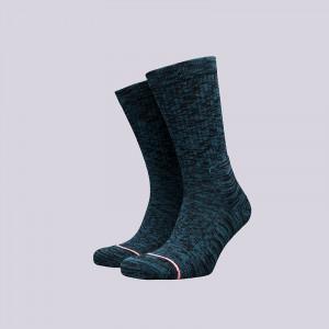 Женские носки Stance Uncommon Classic W556C17UNC-teal
