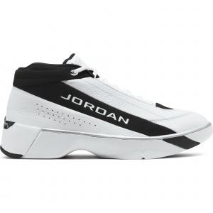 Баскетбольные кроссовки Air Jordan Team Showcase