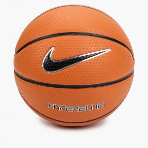 Баскетбольный мяч Nike Hyper Elite 8P N.KI.02.855.07