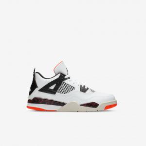 Детские кроссовки Jordan 4 Retro BQ7669-116