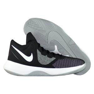 Мужские баскетбольные кроссовки Nike Air Precision 2 AA7069-001