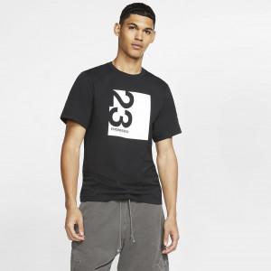 Мужская футболка Jordan 23 Engineered AT8817-010