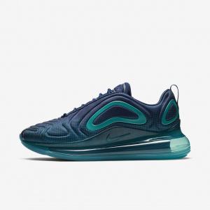 Мужские кроссовки Nike Air Max 720 AO2924-405
