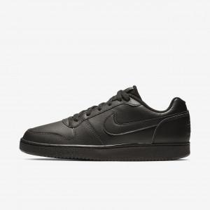 Мужские кроссовки Nike Ebernon Low AQ1775-003