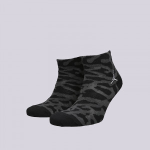 Носки Jordan Elephant Quarter Socks SX5858-010