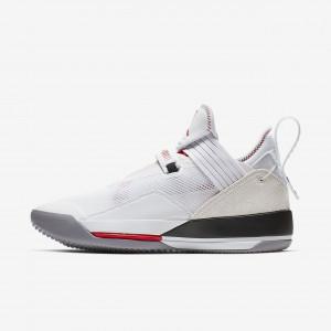 Мужские баскетбольные кроссовки Jordan XXXIII CD9560-106