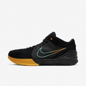 Мужские баскетбольные кроссовки Nike Kobe 4 Protro AV6339-002