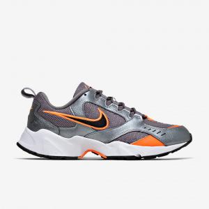 Мужские кроссовки Nike Air Heights AT4522-004