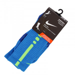 Мужские носки Nike Elite Basketball SX3629-477