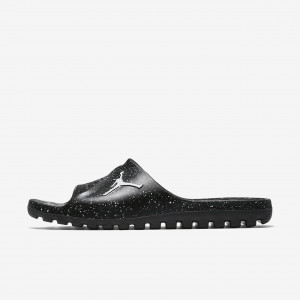 Сланцы Jordan Men's Jordan Super.Fly Team Slide
