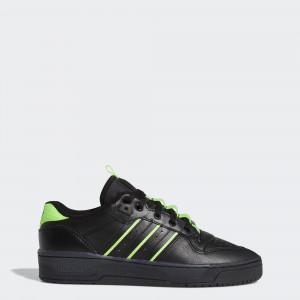 Мужские кроссовки adidas Rivalry Low EE4962