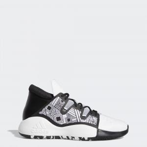 Мужские баскетбольные кроссовки adidas Pro Vision EF0477