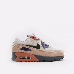 Мужские кроссовки Nike Air Max 90 NRG CI5646-001