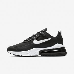 Мужские кроссовки Nike Air Max 270 React CI3866-004