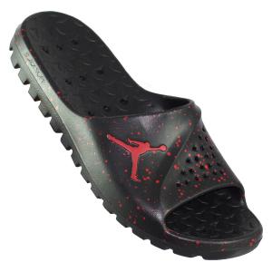 Сланцы Air Jordan Super.Fly Team Slide