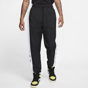 Мужские брюки из тканого материала Jordan Sport DNA CJ4867-010