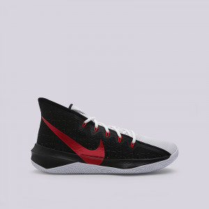 Мужские баскетбольные кроссовки Nike Zoom Evidence III AJ5904-005