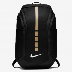 Баскетбольный рюкзак Nike Hoops Elite Pro Backpack 38L BA5554-010