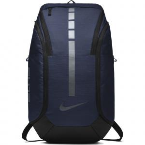 Баскетбольный рюкзак Nike Hoops Elite Pro Backpack 38L BA5554-410