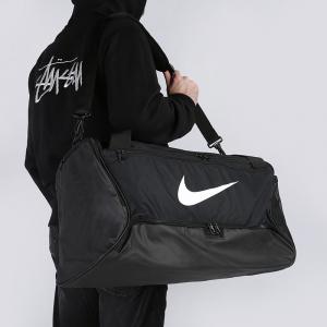 Сумка Nike Brasilia Training Duffel Bag 60L BA5955-010