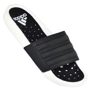 Шлёпанцы adidas Adilette Boost Slides