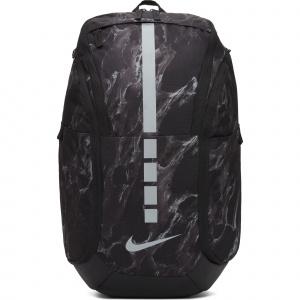 Баскетбольный рюкзак Nike Hoops Elite Pro BA5555-015